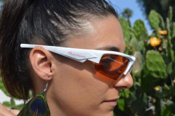 Brigitewear sunglasses