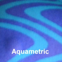 Aquametric