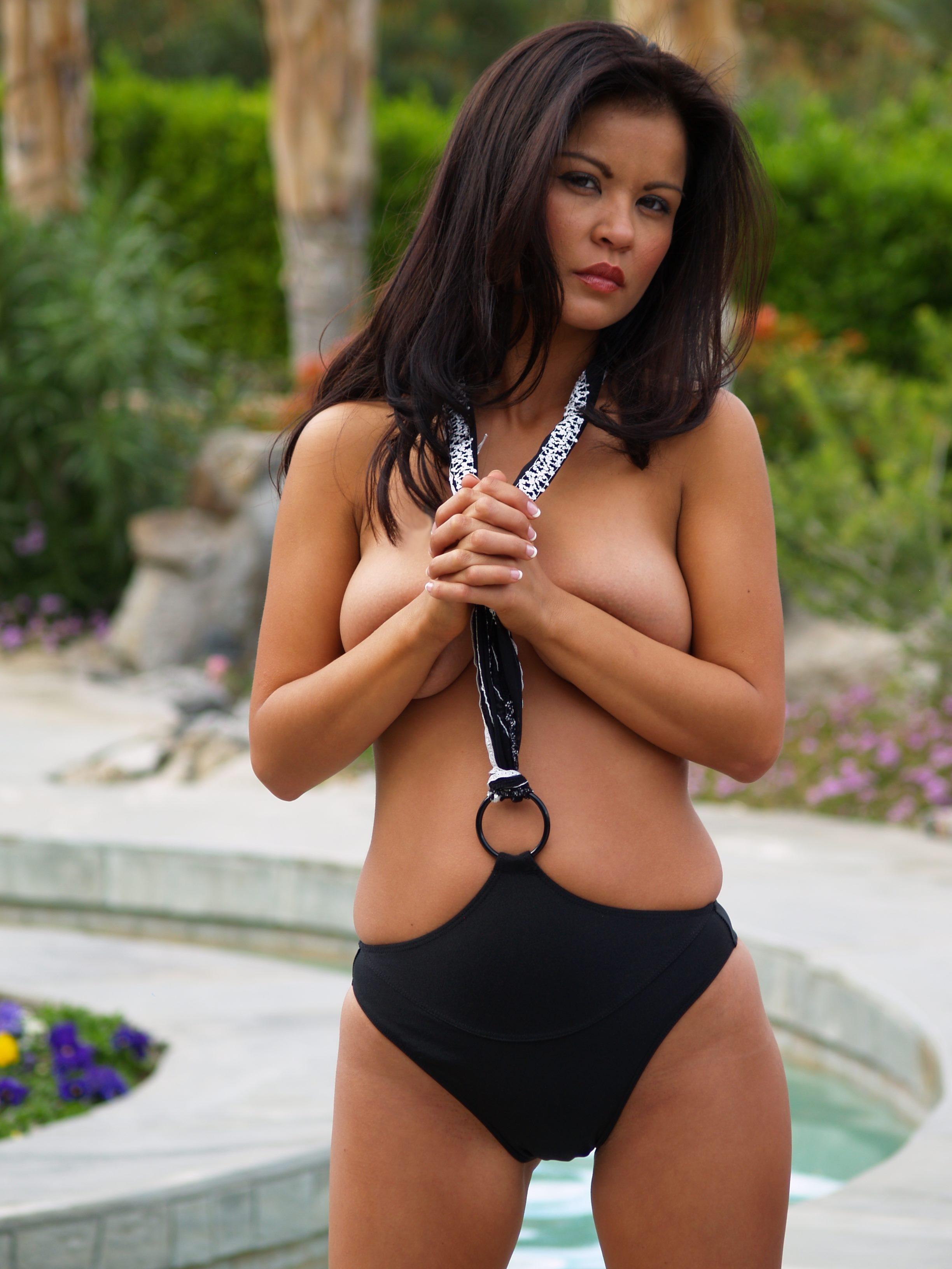 Hot sexy black porn