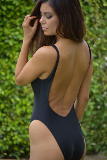 Shop-Brigite.com Swimsuit