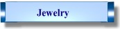 Exclusive Jewelry to compliment you outfit