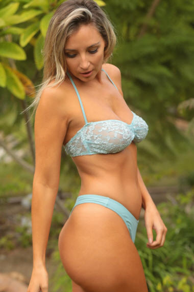 Russell recommends Body builder erotic female gallery