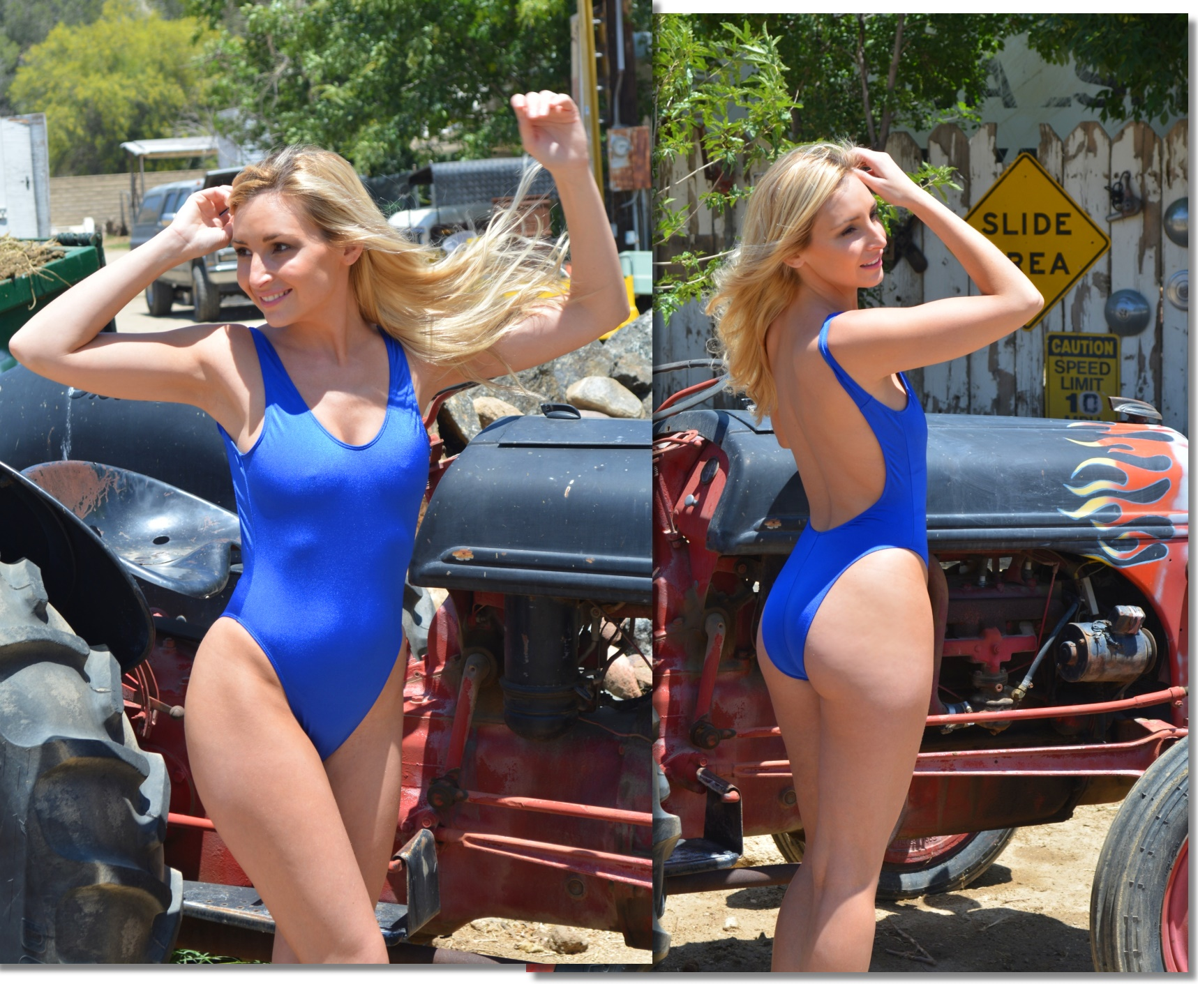 Men Who Love Black Women >> Buy Baywatch styled women's one piece swimwear | Brigitewear