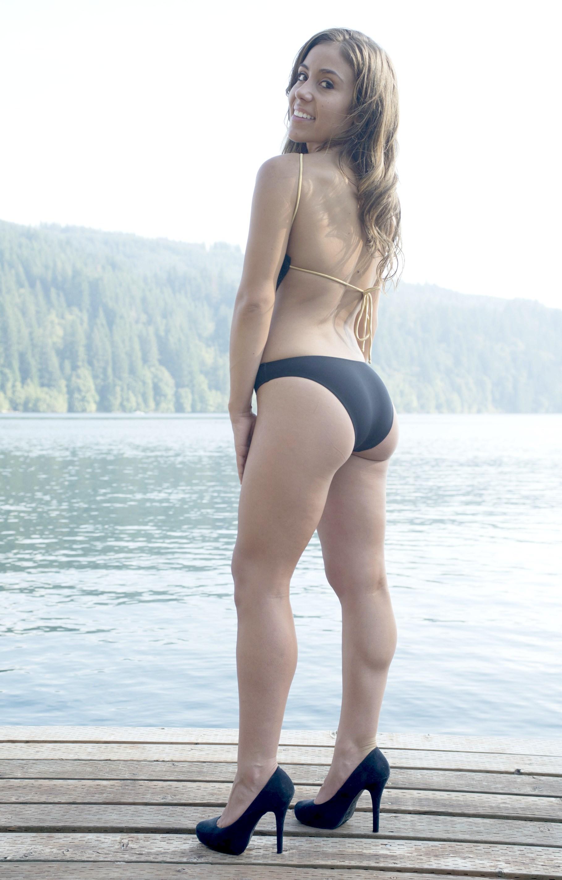 Sexy Wife Rio