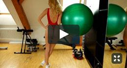 Video 27