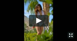 Video 30