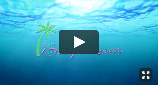 Brigitewear Video