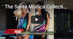 Video Santa Monica Collections